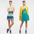 FOREL collection 2013